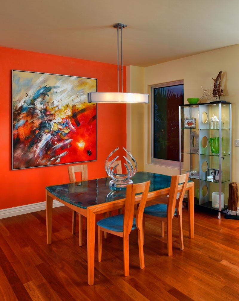 Architectural Photography For Interior Designers